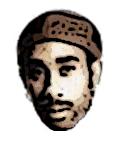 DJ Malik X