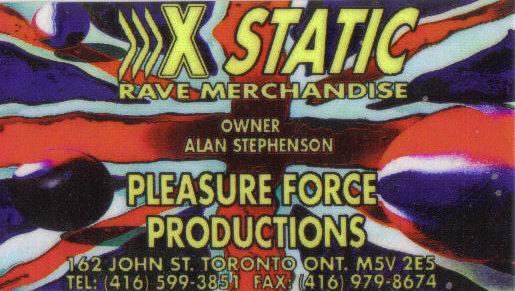 Alan Francis Stephenson
